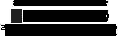 お電話でのお問い合わせ 047-371-7800 営業時間10:00~14:00 火-土(日・月・祝日定休)